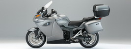 BMW K 1300 GT Exclusive Edition - 2010