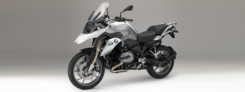 Обои мотоциклы BMW R 1200 GS - 2014 - Motorcycles wallpapers
