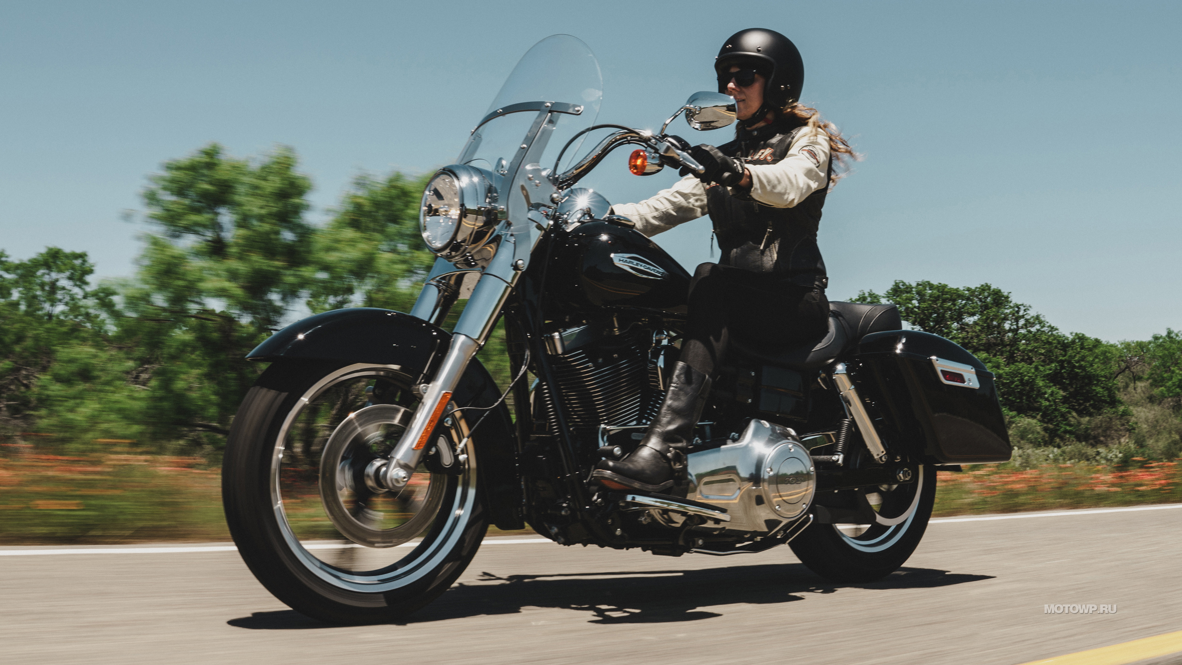 what threats to continued success does harley davidson face What threats does harley-davidson face 4 what are key success factors in the video game systems 3 (continued), and conclusion.