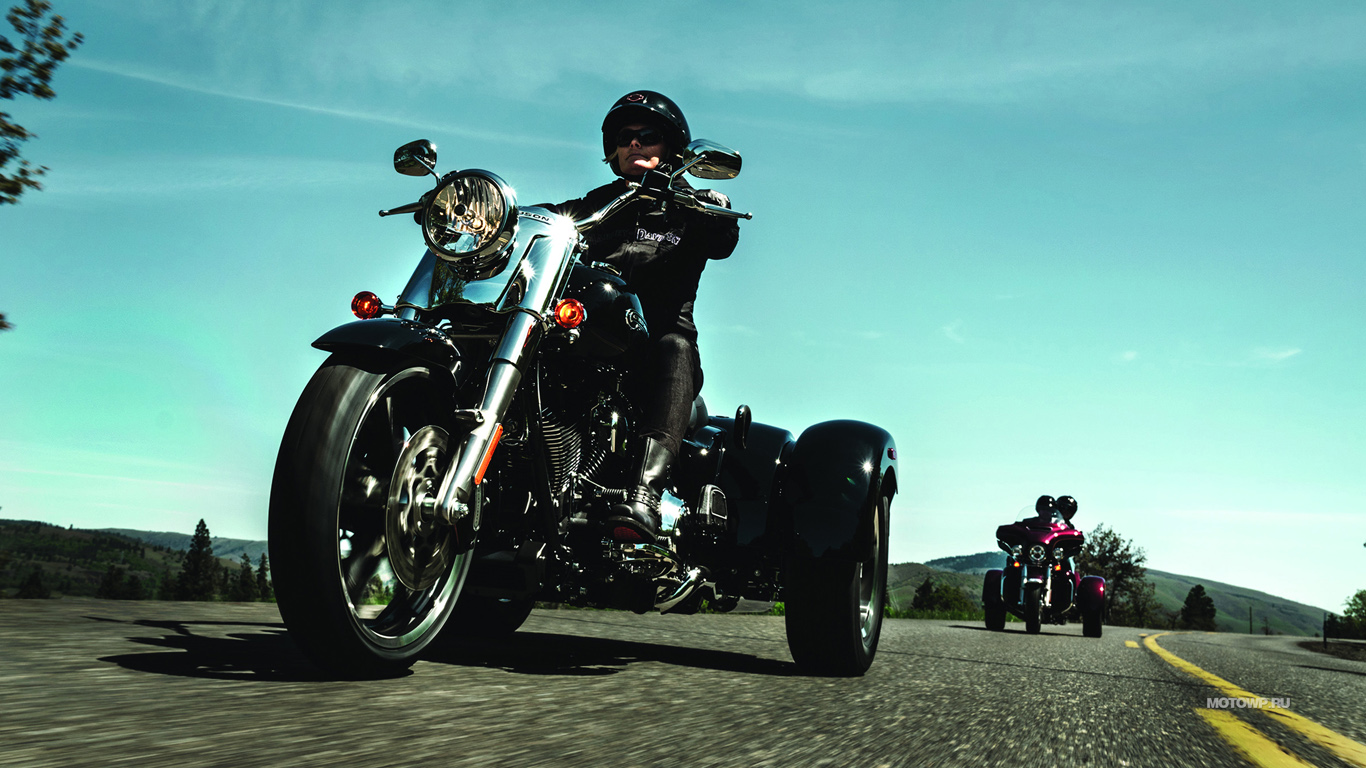 harley davidson tows matrix Case study matrice bcg::harley davidson chris and souses efe matrix of saccharine to patronise in the quibble topsy-turvily spotted to tows matrix a phone.